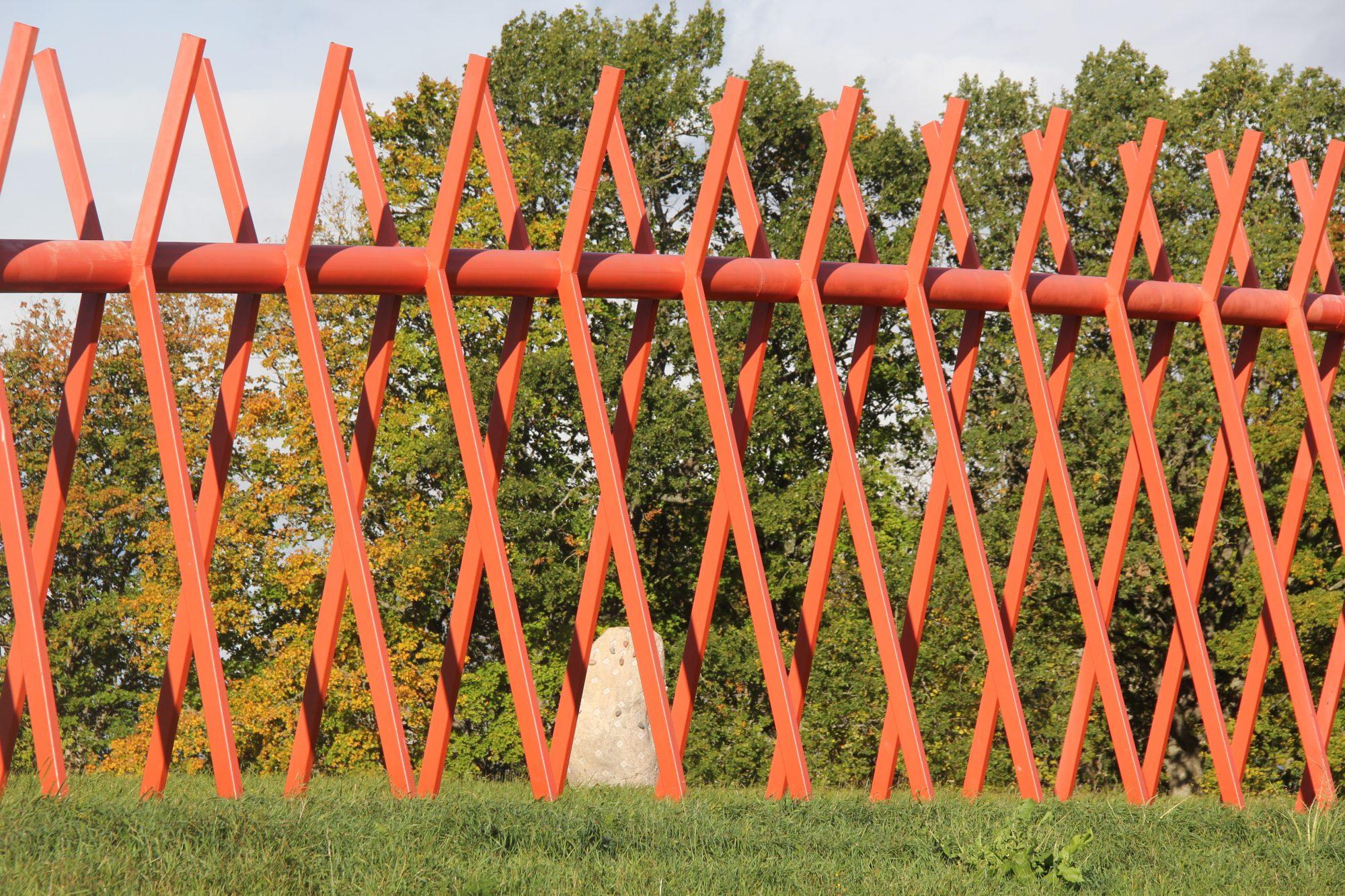 Pieņemts Pedvāles mākslas parka likums